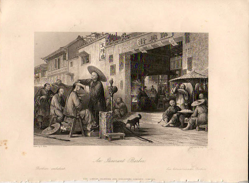 china-chinese-itinerant-barber-1845