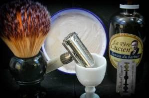 afeitado-del-dia-(sotd)-24