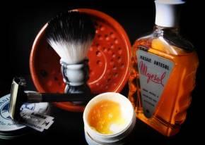 Afeitado-del-Dia-(SOTD)