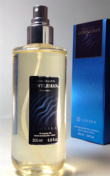 Luxana-colonia Gentleman-1